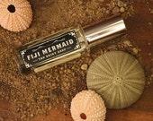 Fiji Mermaid - The Briny Deep Eau de Parfum
