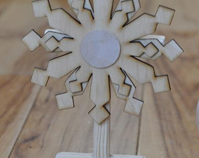 Catholic toy // Wooden Monstrance Toy // Catechesis of the Good Shepherd