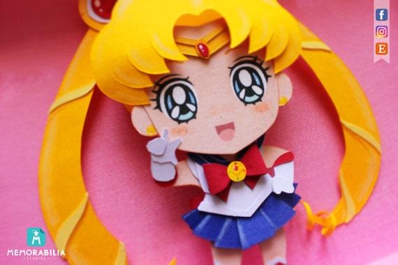 [HIGHLIGHT] Paper Cut Sailor Senshi! Il_570xN.1021694982_tqt6