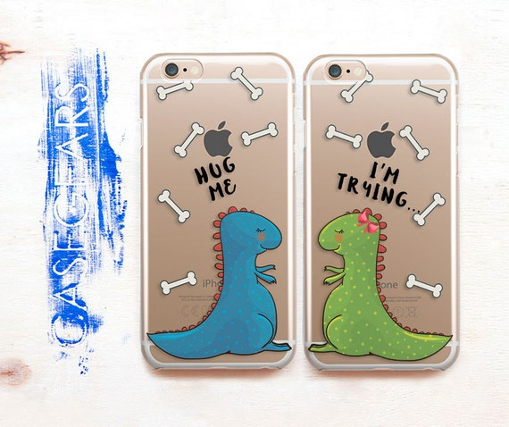 iphone 6 coque bff
