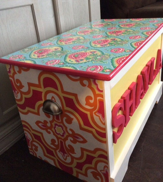 storage for toys custom boxes by littlemonkeydezigns on etsy 12304