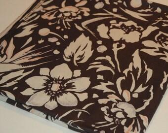 Bill Blass Polished Cotton Fabric Yardage