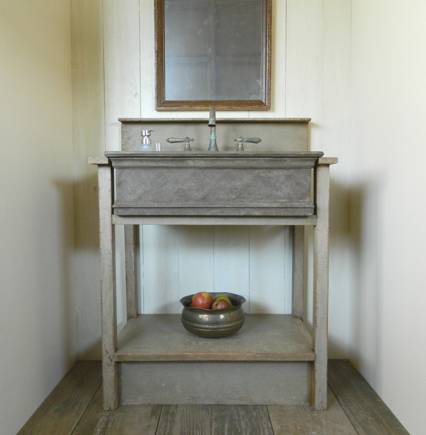 farm sink bathroom drop in farm sink bathroom vanity 12818