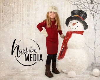 "Shop ""snowman"" in Art & Collectibles"