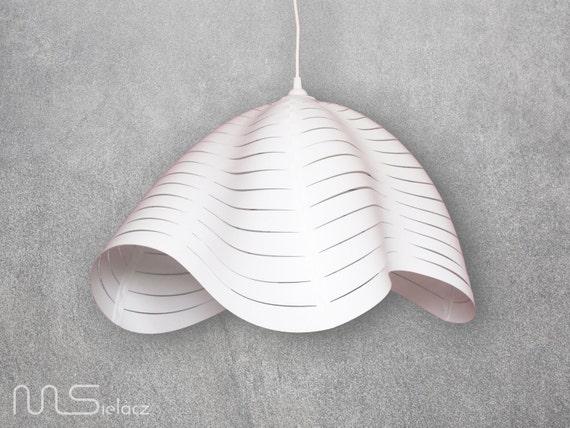 hanging l shade diy pendant light waterproof by