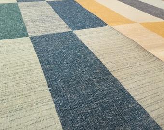 German vintage Fabric 50 x 100cm box13