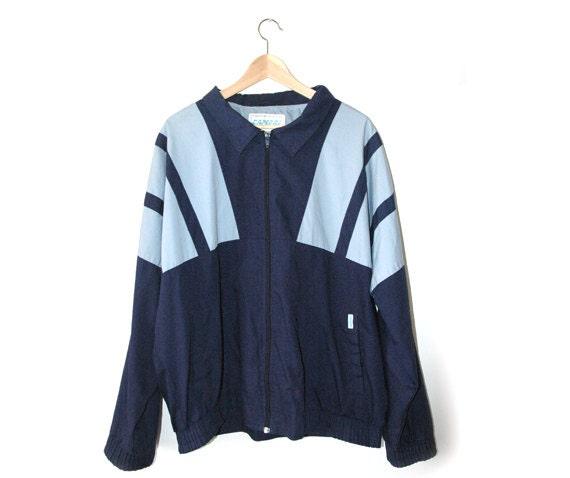 80's Campri  sport jacket