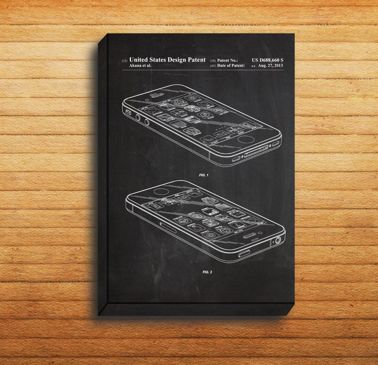Canvas iphone ios software patent iphone ios software poster canvas iphone ios software patent iphone ios software poster iphone blueprint iphone print iphone art iphone decor malvernweather Image collections