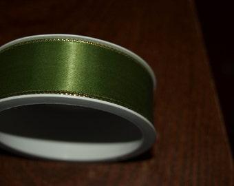 28cm wide Ribbon