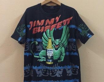 Jimmy Buffet Etsy