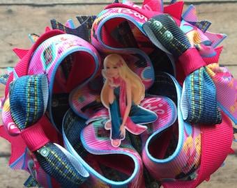 Barbie Ott Hairbow