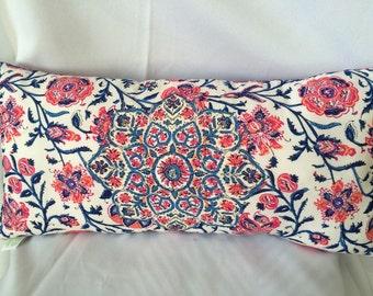 Lumbar Pillow 18x9~