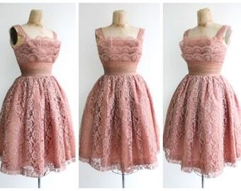 Lace prom dress | Etsy UK