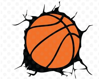 Basketball,Basketball svg,Basketball cut files,Basketball decal,Basketball dxf,Basketball vector ,Basketball team,Basketball shirt