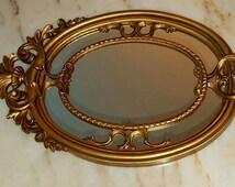 brass inlay marble tray brass inlay marble tray