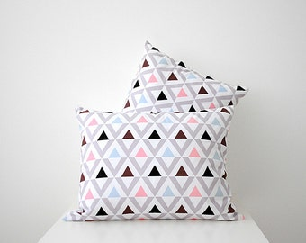 Pillow – Baby Pillow – Marshmallow – Cushion – Home Decor – Baby Decor