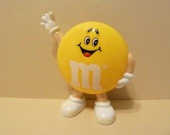 M & M Dispenser, Pocket / Purse size