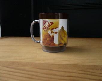Insulated Nilla Wafers Mug