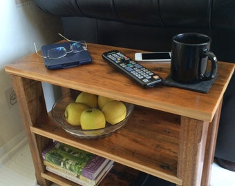 End Table / Side Table / Coffee Table