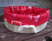 Cat Bed. Cat House,Chunky Cat Bed,Cat furniture,Cat Cave, Bedding,Chunky Cat House,Curve Cat Bed Cat lovers