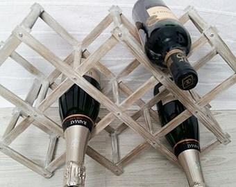 bottle rack wooden wine rack folding wooden wine rack wooden wine rack for