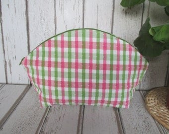 Large Make-Up Bag Toiletry Bag Wash Bag
