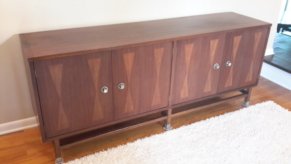 Mid Century Distinctive Furniture by by ProRefineFurnishings