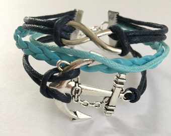 Woven Bracelet  Collection -#3