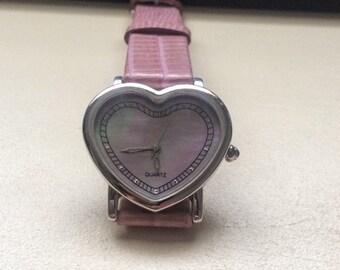 Pedre Heart Watch
