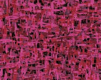 Palindromes, crosshatch fabric, by Benartex, 0584