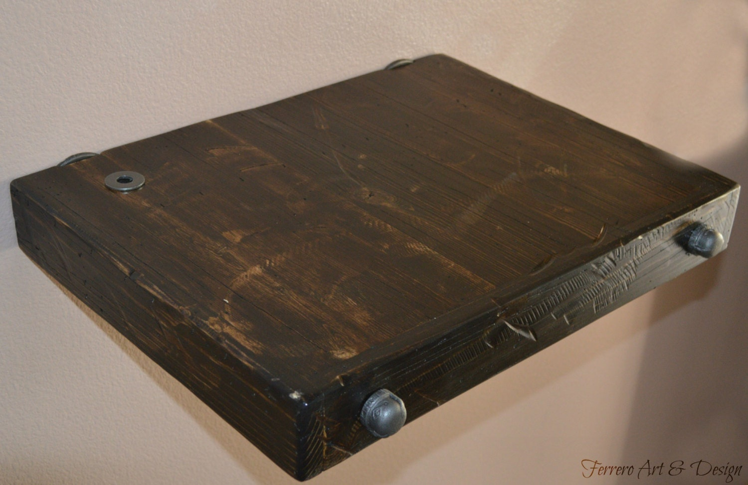 steampunk nightstand rustic nightstand rustic side table steampunk by 780