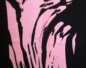 My Bloody Valentine T-shirt ~~FREE SHIPPING~~ Slowdive MBV Jesus & Mary Chain