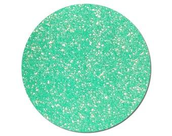 Ultra Fine Glitter Iridescent: Spellbinder Shine