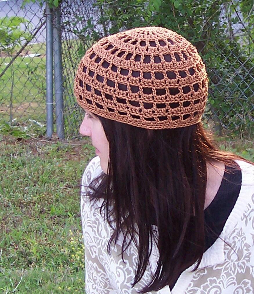 Crochet pattern crochet hat pattern for women beanie pattern zoom bankloansurffo Image collections
