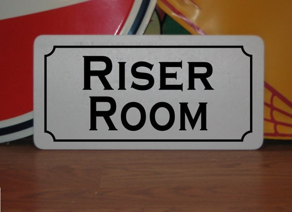 Riser Room Metal Sign For Farm Ranch Or Kitchen Decor Man. Lean Management Healthcare At&t M Cell Setup. New Ford Cargo Vans 2013 Pre Approval Process. Document Management Services. Dentist New Brunswick Nj Alaco Ladder Company. 2007 Honda Odyssey Service Schedule. Market Segment Definition Europe River Cruise. Find Me The Closest Home Depot. Hr Information Systems Software