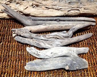 Driftwood Pieces Real Driftwood Bulk Beach Driftwood For Craft  Natural Driftwood Set Natural Driftwood Sea Driftwood Raw Genuine Driftwood