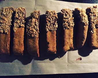 Biscottis