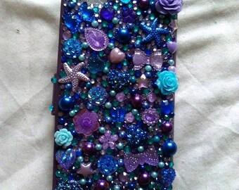 Colour Combo Phone Cases, Iphone, Samsung, sony, Nokia, Blackberry, ipod. Smart phones Silicone phone case, Flip phone case,