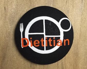 Dietitian - My Plate  - Add On