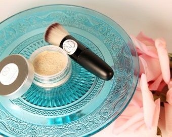 Kelly Loose Mineral Powder