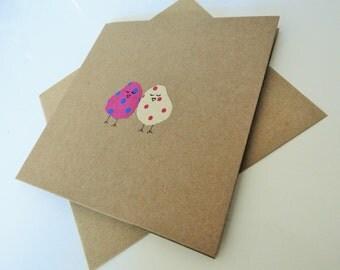 Valentines cards - Valentines - Anniversary Card - Valentines Day - Wife Birthday - Husband Birthday Card - Boyfriend Card - Girlfriend Card