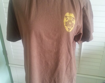 Vintage T-shirt, vintage tees, vintage tee,  vintage tee shirt, U.S NavyT-shirt, made in Usa vintage t-shirt.