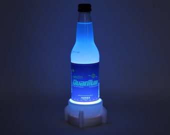 Nuka Cola Quantum Lamp Base