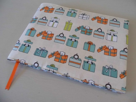 Nhs Red Book Cover Tutorial : Sale little presents nhs red book handmade fabric cover
