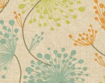 Gathered Bedskirt Irish Daisy Ridgeland Floral