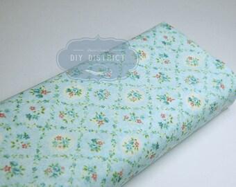 Liberty Japanese fabrics