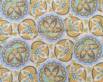 Amy Butler fabric Lotus