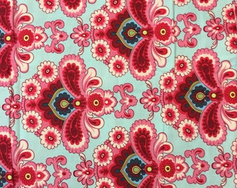 Amy Butler fabric Belle