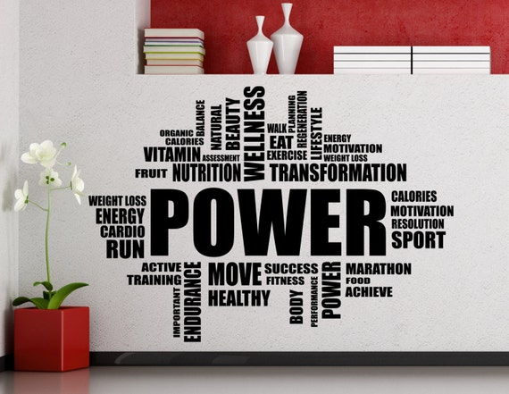 five power coaching words Five steps to increase your influence  in other words, the person with the influence has the power.