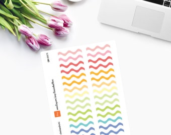 Ric Rac Planner Stickers CAM00074